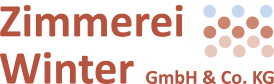 Zimmerei Winter GmbH & Co. KG